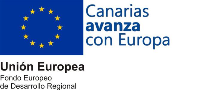 FEDER: Fondo Europeo de Desarrollo Regional